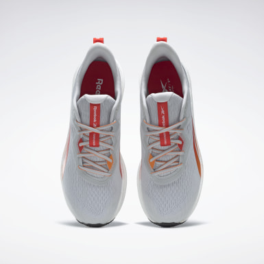 Men Running Forever Floatride Energy 2 Shoes