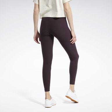 Women Classics Classics Winter Escape Leggings