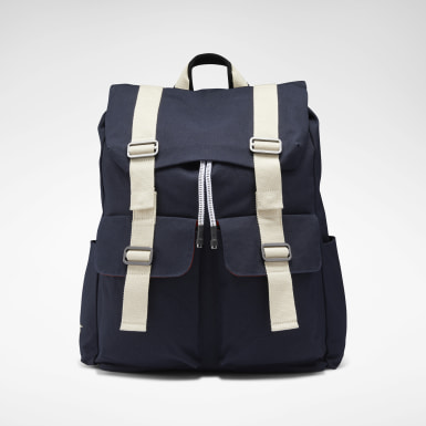 Women Classics RBK VB Fashion Backpack