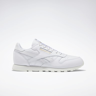 official photos 4bd5f 746fc Outlet Scarpe | Acquista su Reebok Italia