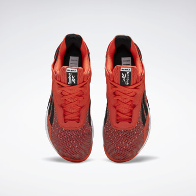 Scarpe Reebok Nano X Uomo Cross Training