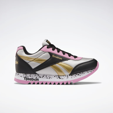 Reebok Royal CLJOG Platform 2.0 Shoes