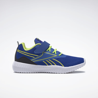 Boys Fitness & Training Reebok Flexagon Energy Shoes - Preschool