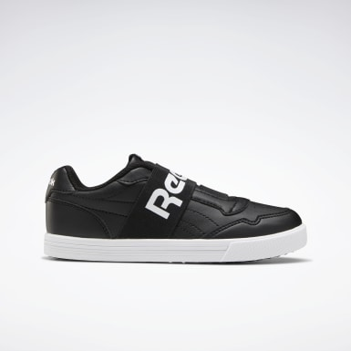 TECHQUE T SLIP ON