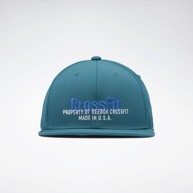 Cappellino CrossFit® A-Flex Cross Training