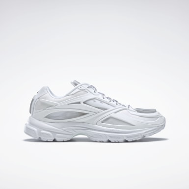 Classics Grey Reebok Premier Road Modern Shoes