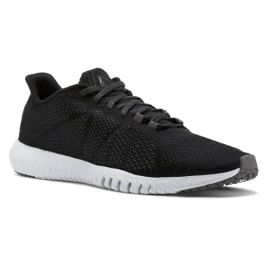 Reebok Flexagon Negro Hombre Fitness & Training