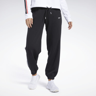 Pantaloni Meet You There Reebok Jogger