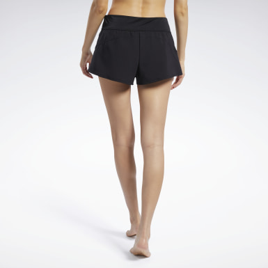 Reebok Lifestyle Swim Shorts