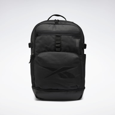 One Series Training Deruta Backpack XL