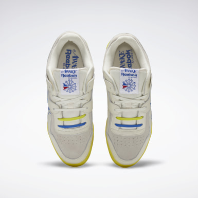 Кроссовки Reebok Awake Workout Plus