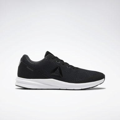 Reebok Rush Runner 3.0 Shoes