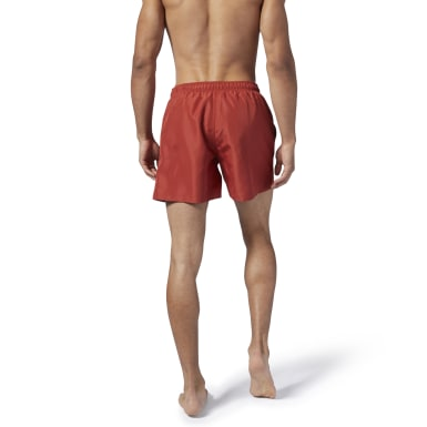 Short de bain Beachwear Basic