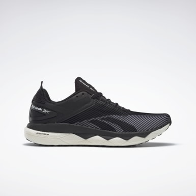 Kvinder Running Black Floatride Run Panthea Shoes
