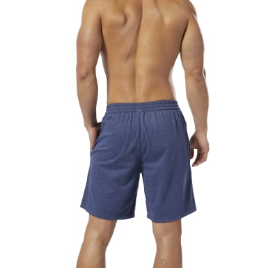 Spodenki Reebok CrossFit® USA Shorts