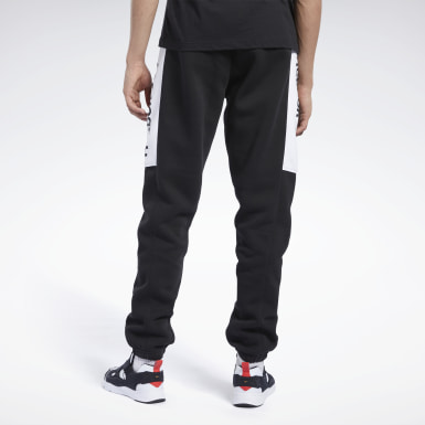 CL F LINEAR PANT