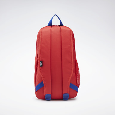 Kinder Classics Foundation Backpack