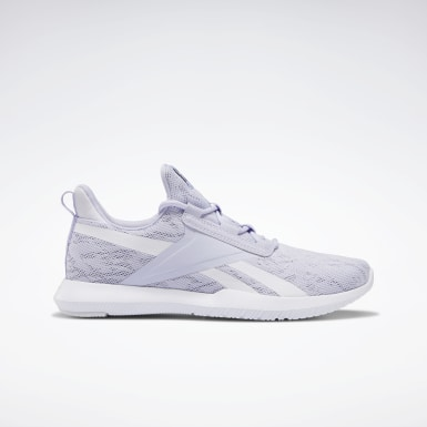 Reebok Reago Pulse 2.0 Shoes