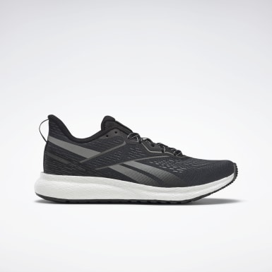 Kvinder Running Black Forever Floatride Energy 2 RFT Shoes