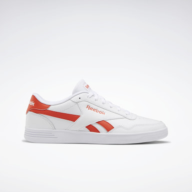 Scarpe Reebok Royal Techque T