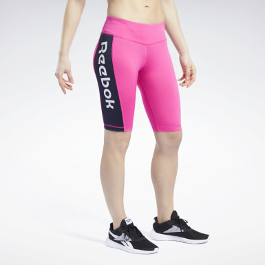 Women Fitness & Training MYT Shorts