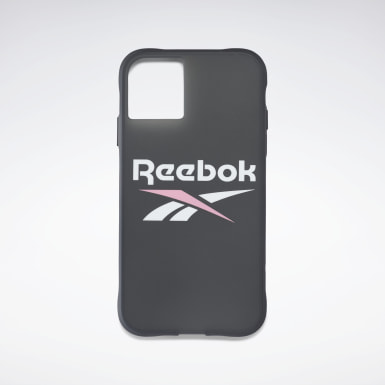 Reebok iPhone 11 / XR Matte Case