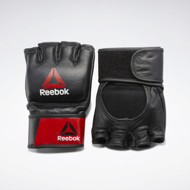 Training MMA Gloves