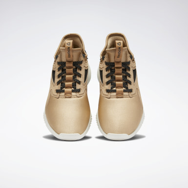 Buty Freestyle Motion Lo