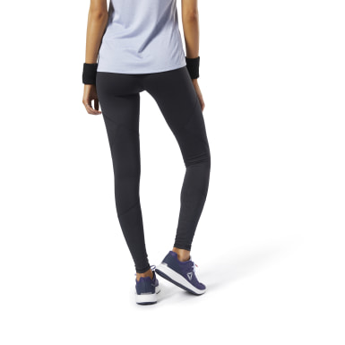Legging de running Thermowarm