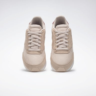 Zapatillas Reebok Royal Classic Leather Jogger 2
