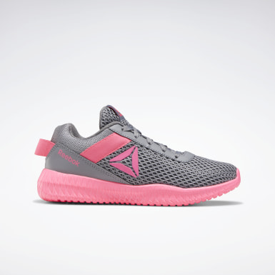 Girl's Shoes & Sneakers | Reebok US