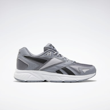 Classics Grey Reebok Royal Hyperium Shoes