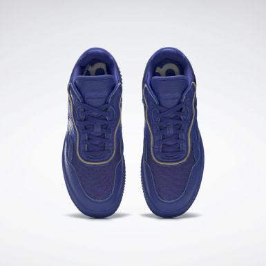 VB Dual Court II Shoes