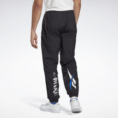 Classics Awake Vector Track Pants