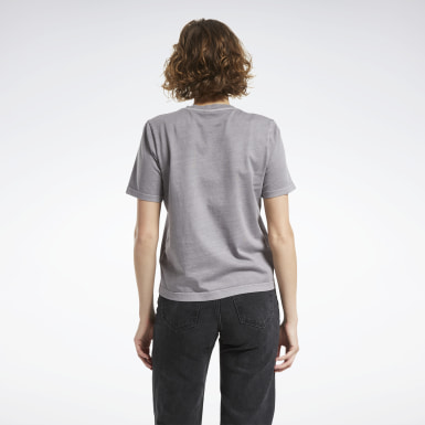 Classics Washed T-Shirt