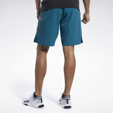 Short Reebok CrossFit® Epic Base Hommes Cross Training