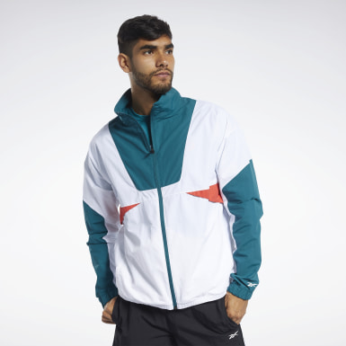 Men Training Meet You There Jacket