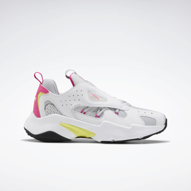 Reebok Royal Turbo Impulse 2 Shoes