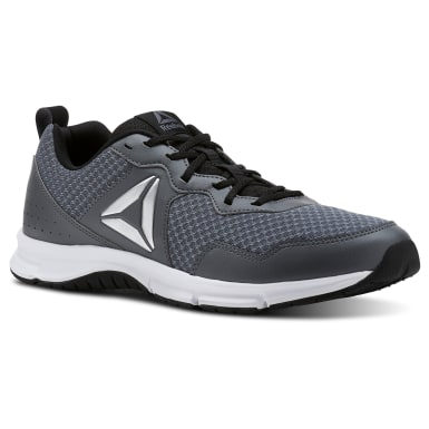 Tenis EXPRESS RUNNER 2.0