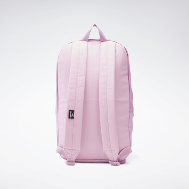 Fitness & Träning Foundation Backpack