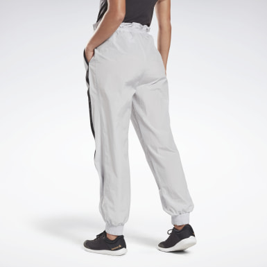 Dames Studio Studio High Intensity Broek