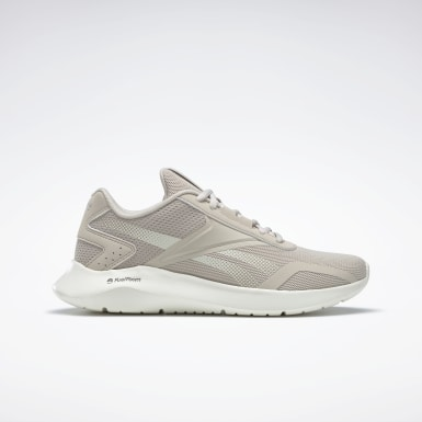 Women Running Beige Reebok EnergyLux 2.0 Shoes