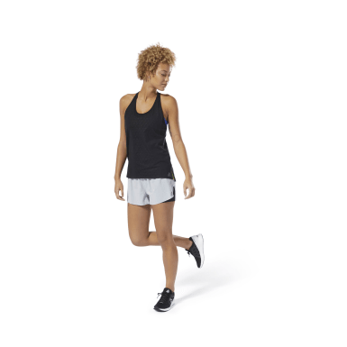 conseguir baratas comprar online 100% Calidad Ropa - Gris - Crafted by Fitness - Mujer - Outlet | Reebok ES