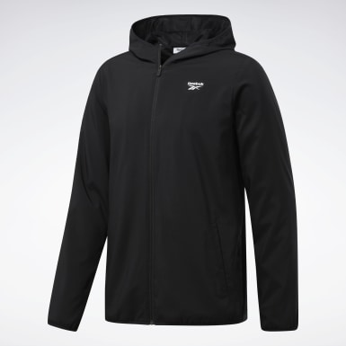 Training Essentials Jacket