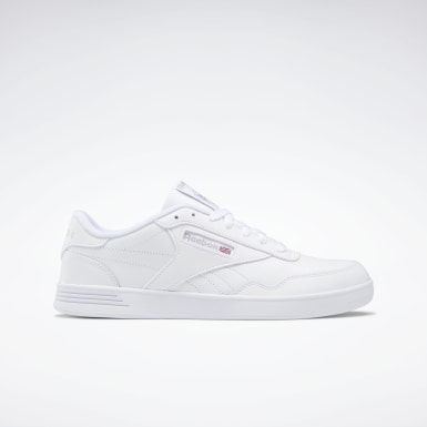 Reebok Club MEMT Wide 4E Men's Shoes