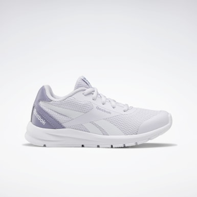 Zapatillas Reebok Rush Runner 2.0
