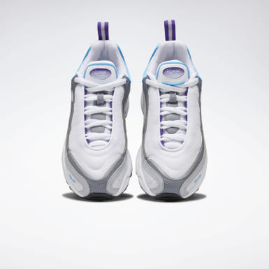 Daytona DMX Shoes