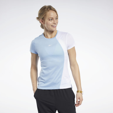 Women Training SmartVent Tee