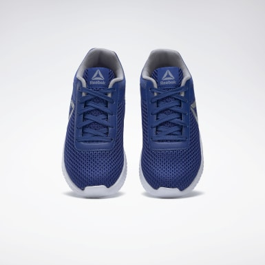 Boys Fitness & Training Blue Reebok Flexagon Energy Shoes