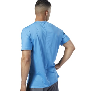 Remera Training ACTIVCHILL Move
